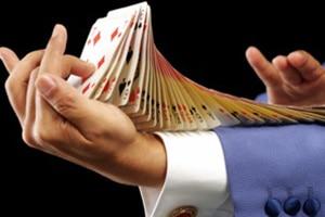 magicien loiret Gien 45