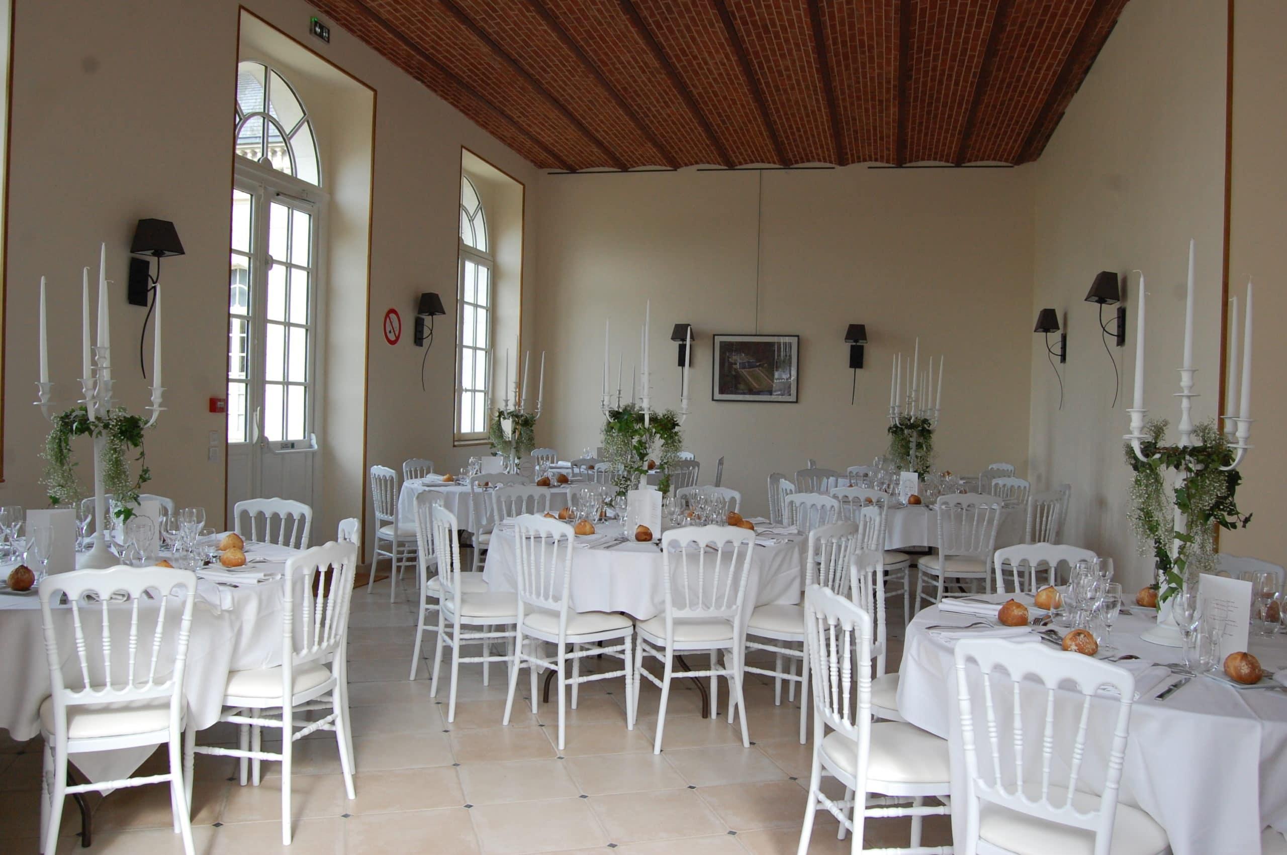 Salle_de_receptions_loiret_gien_chateau_de_pont_chevron_1
