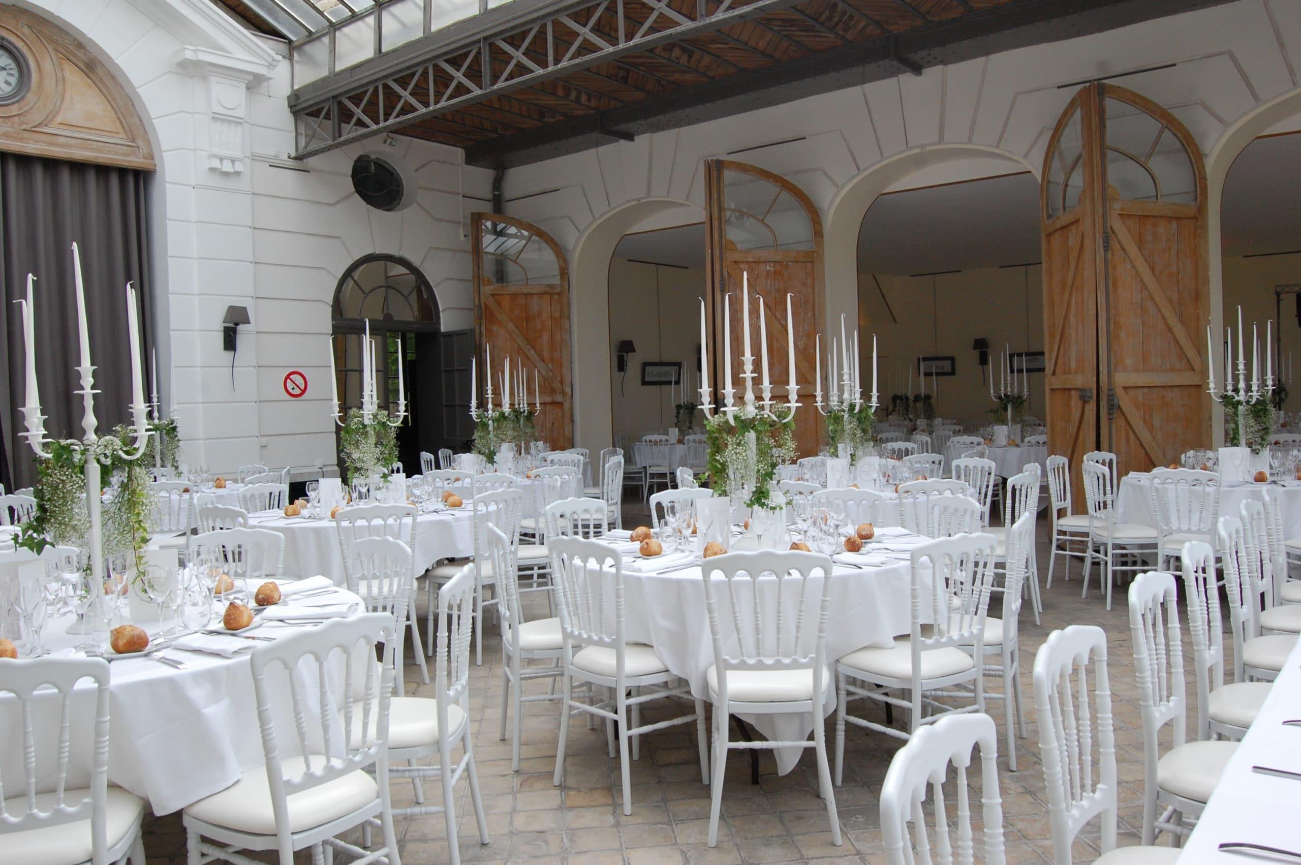 Salle_de_receptions_loiret_gien_chateau_de_pont_chevron_3