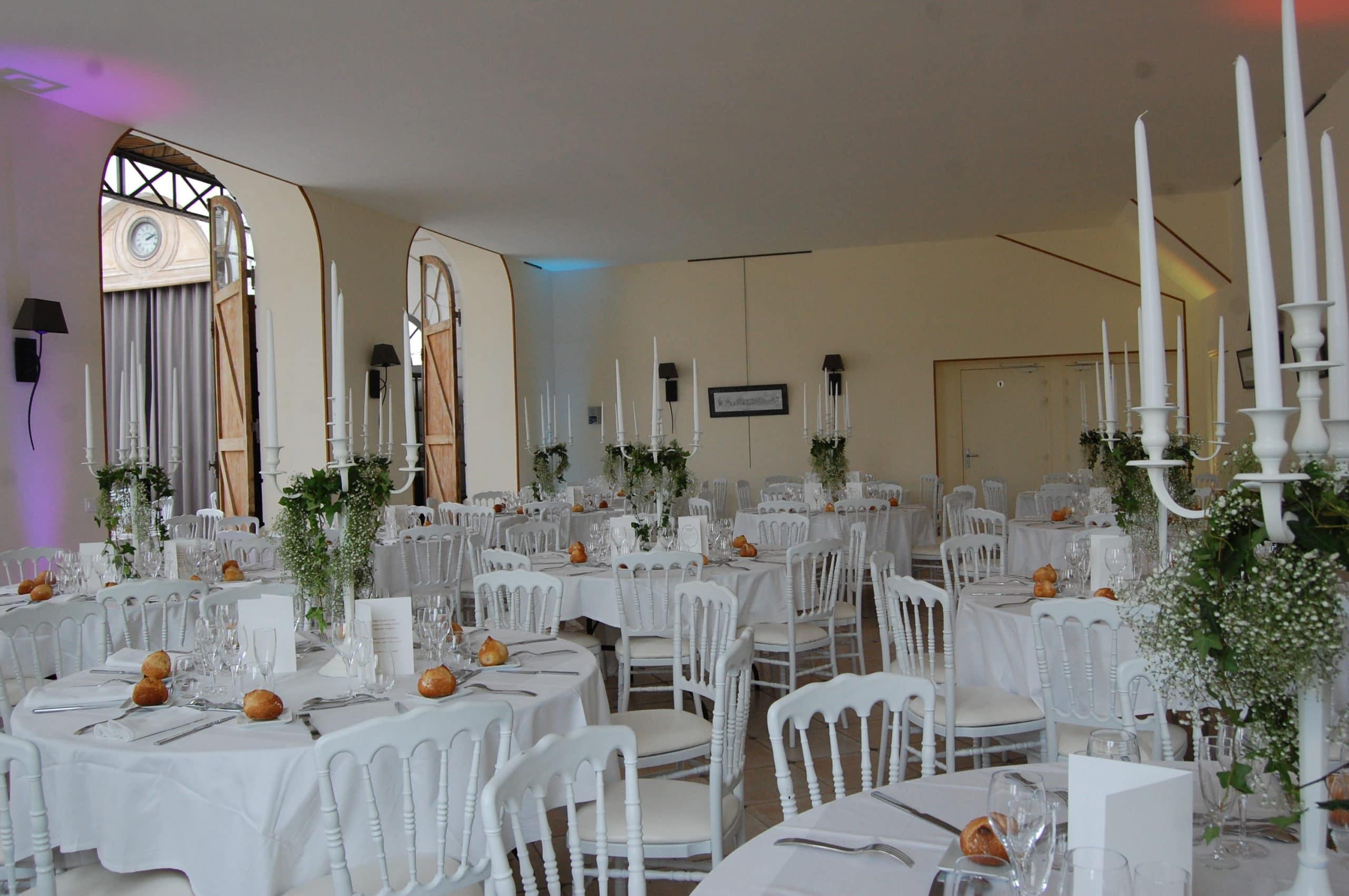 Salle_de_receptions_loiret_gien_chateau_de_pont_chevron_2