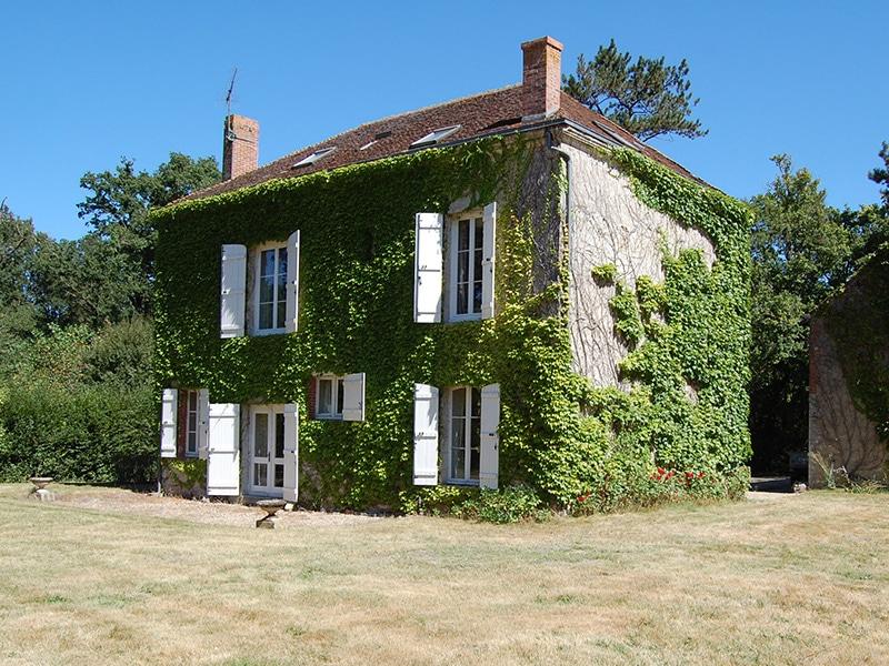 Gite-Chateau-Pont-chevreon-mariage-semianire-loiret-45