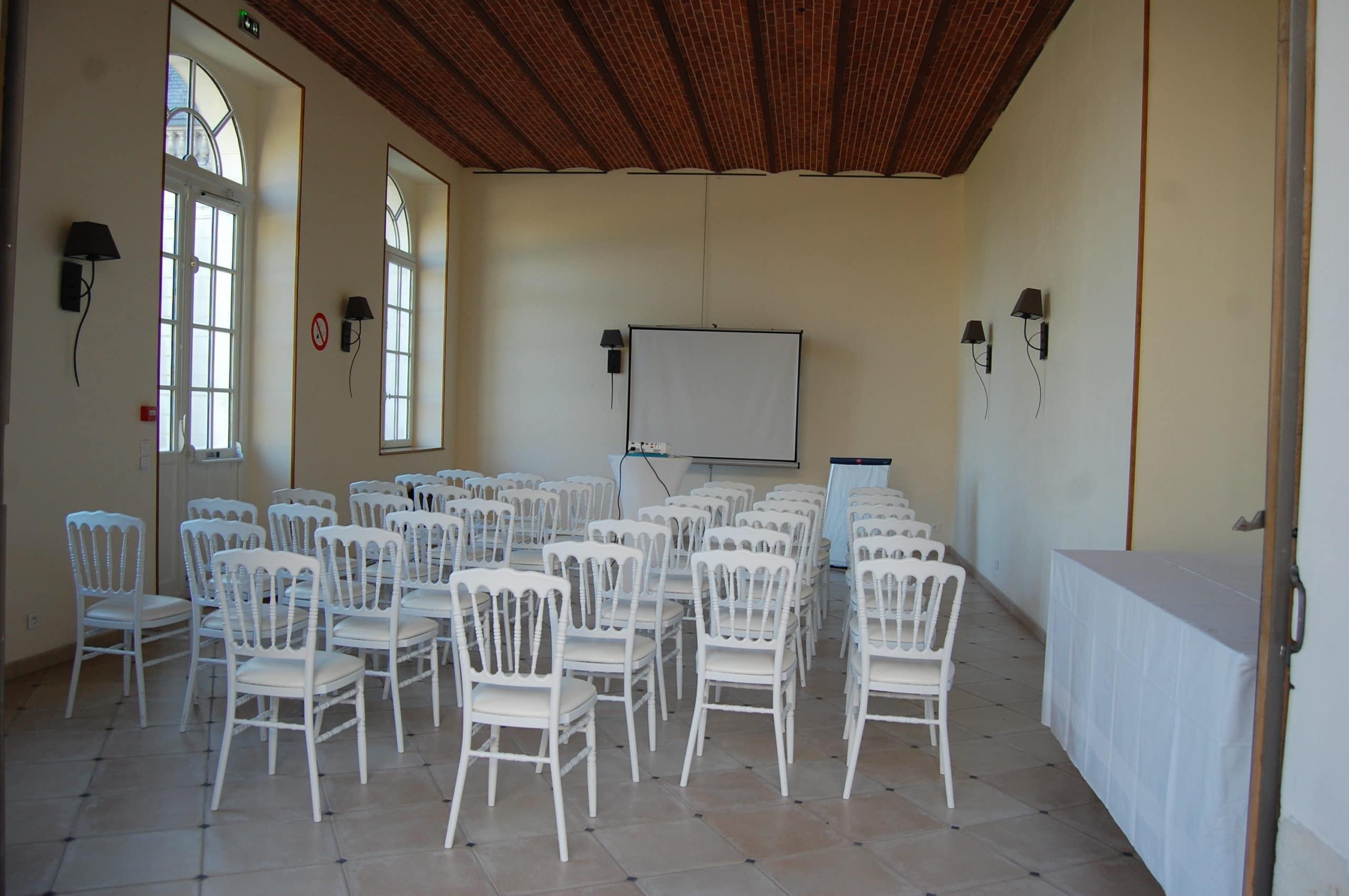 commentaire-seminaire-pont-chevron-loiret-45